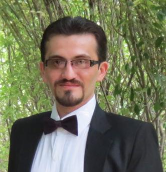 صالح سوزنچی